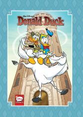 Donald Duck: Timeless Tales Volume 2 [Ebook/E-Book]