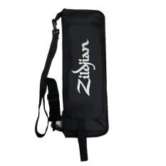 Drum Stick Bag / Tas Stik Drum Zildjian - Hitam