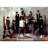 Toko Dvd Super Junior Super Show 3 The 3Rd Asia Tour 2Dvd Sm Ent Di Dki Jakarta