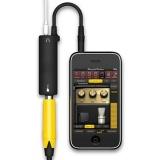 Jual Elife Gitar Link Audio Antarmuka Sistem Amp Amplifier Gitar Efek Pedal Converter Adaptor Kabel Jack Intl Di Tiongkok