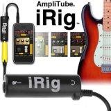 Beli Eno Et 36 Clip On Otomatis Digital Bass Gitar Ukulele Biola Tuner Hitam Merah Secara Angsuran