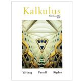 Erlangga Buku Kalkulus Jl 1 Ed9 Purcell Original