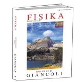 Harga Erlangga Fisika Prinsip Aplikasi Jilid 1 Edisi 7 Giancoli Fullset Murah