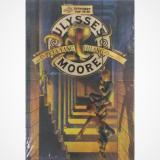 Jual Erlangga Ulysses Moore Peta Yang Hilang Pierdomenico Buccalario Branded