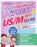 Beli Erlangga X Press Us M Sd Mi 2017 Ipa Drs Bambang Sutejo Buku Sd Yang Bagus