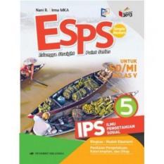 ESPS IPS SD KLS 5