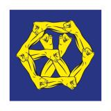 Review 엑소 Exo 4집 리패키지 The War The Power Of Music Korean Ver