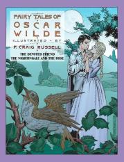 Fairy Tales Of Oscar Wilde: The Devoted Friend [Ebook/E-Book]