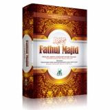 Toko Darul Haq Fathul Majid Penjelasan Lengkap Kitab Tauhid Termurah Di Dki Jakarta