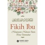 Beli Ummul Qura Fikih Ibu Kredit Dki Jakarta