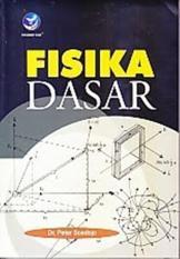 FISIKA DASAR - PETER SOEDOJO - BUKU MIPA B62
