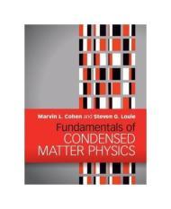 Dasar-dasar Condensed Type Fisika-Intl