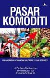 Spek Galangpress Pasar Komoditi Perdagangan Berjangka Pasar Lelang Komoditi Jawa Tengah