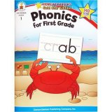 Harga Genius Buku Anak Genius Phonics For First Grade Home Workbooks Genius Asli