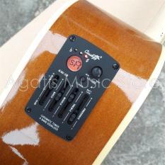 Gitar Akustik LakewoodIDR1470300 Rp 1540000