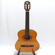Gitar Akustik Kapok Orange MG 0102 ORI