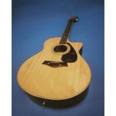 List Harga Tas Gitar Taylor Terbaru Termurah Juni 2018