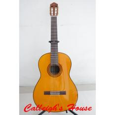 Gitar Klasik Akustik Yamaha C70/ C-70/ C 70 Original