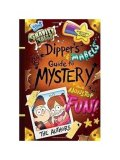 Jual Gravity Falls Journal 3 Intl Disney Press