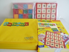 Toko Grolier Fun Thinkers Grolier Online