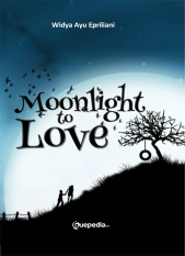 Guepedia Moonlight To Love