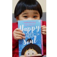 Promo Happy Little Soul
