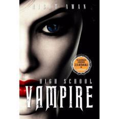 High School Vampire - sebelah_toko