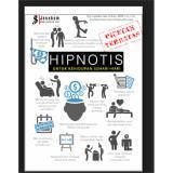 Review Hipnotis Untuk Kehidupan Sehari Hari Terbaru