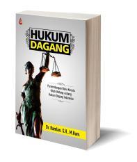HUKUM DAGANG - Ramlan