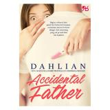 Jual Novel Accidental Father Roro Raya Sejahtera Branded Murah