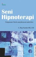 Beli Indeks Seni Hipnoterapi Edisi 4 Roy Hunter Pake Kartu Kredit