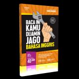 Toko Inspirabook Kunci Inggris Kunci Belajar Bahasa Inggris Untuk Pemula Terlengkap Di Jawa Timur