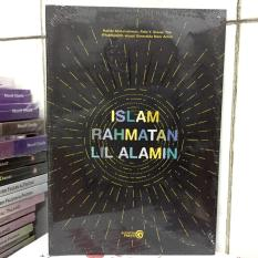 Islam Rahmatan Lil Alamin (Original) - Hafidz Abdurrahman