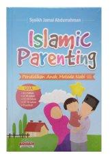 Tbij - Islamic Parenting - Aqwam - Packing Kardus By Tb Islam Jakarta.