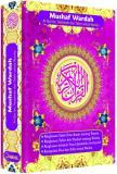 Jual Jabal Mushaf Wardah Al Quran Terjemah Dan Tafsir Untuk Wanita Original