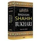 Promo Jabal Ringkasan Shahih Bukhari Di Jawa Barat