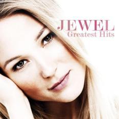 Beli Jewel Greatest Hits Dki Jakarta