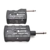 Harga Joyo Jw 01 Isi Ulang Audio Digital Nirkabel Pemancar Penerima Intl Oem Ori