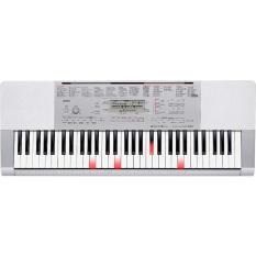 Jual Keyboard Casio Lk 280 / Lk280 / Lk-280