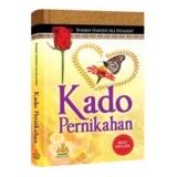 Toko Pustaka Al Kautsar Kado Pernikahan Online Di Dki Jakarta