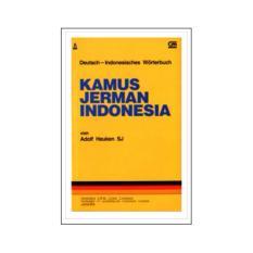 Kamus Al Munawwir Arab-Indonesia TerlengkapIDR135000. Rp 138.200