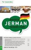 Toko Kesaint Blanc Bahasa Jerman Sehari Hari Cd Audio Termurah