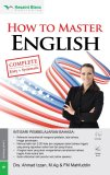 Review Pada Kesaint Blanc How To Master English Cd Audio