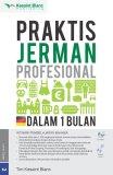 Toko Kesaint Blanc Kesaint Blanc Praktis Jerman Profesional Dalam 1 Bulan Kesaint Blanc