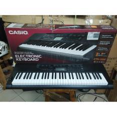 keyboard piano casio ctk-3200 keybord casio ctk3200 ctk 3200