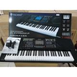 Spesifikasi Keyboard Piano Techno T 9890 Terbaik