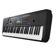 keyboard yamaha psr e263 / PSRE 263 / PSR-E 263