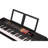 Spesifikasi Keyboard Yamaha Psr F 51 Psr F51 Keyboard Piano Yamaha