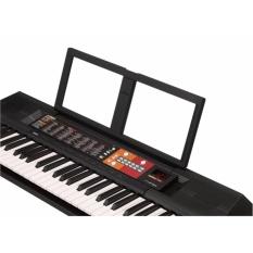 Toko Keyboard Yamaha Psr F 51 Psr F51 Keyboard Piano Murah Di Dki Jakarta