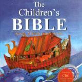 Toko Kisah Alkitab Untuk Anak Jawa Timur